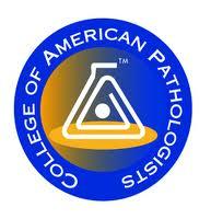 College van Amerikaanse Pathologen (CAP)